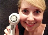 The Electric Toothbrush for your Face
