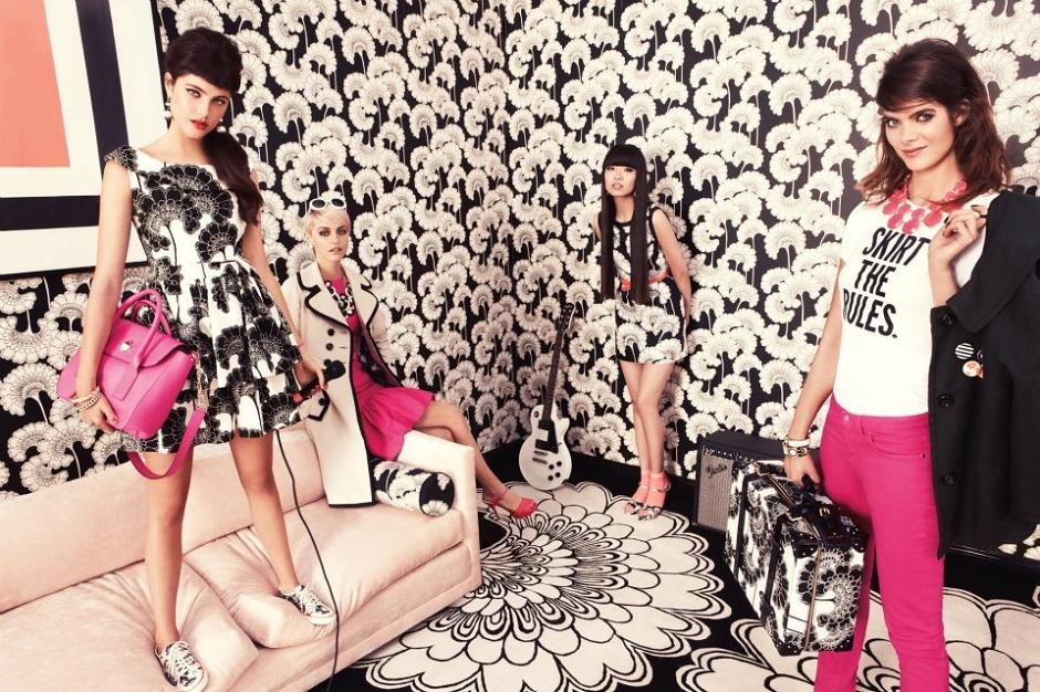 kate-spade-new-york-spring-summer-2012-ad-campaign2