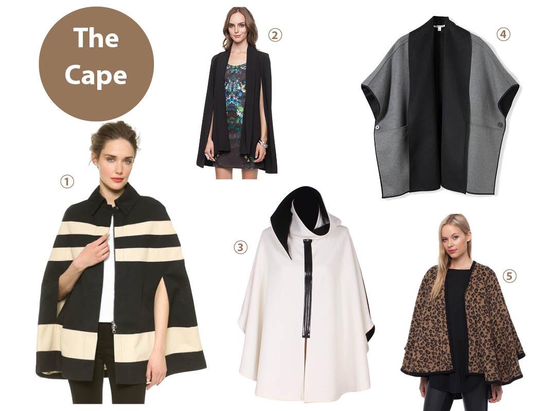 Winter Coats Sydney Tradingbasis