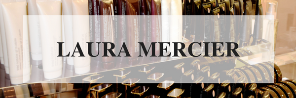 Laura Mercier Makeup Service