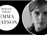 The Amazing Emma Watson