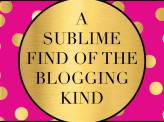 Secret Bloggers Business Review!