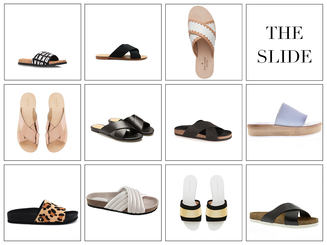 add22482b757 The ugliest shoes Summer ever did see. - Sublime Finds