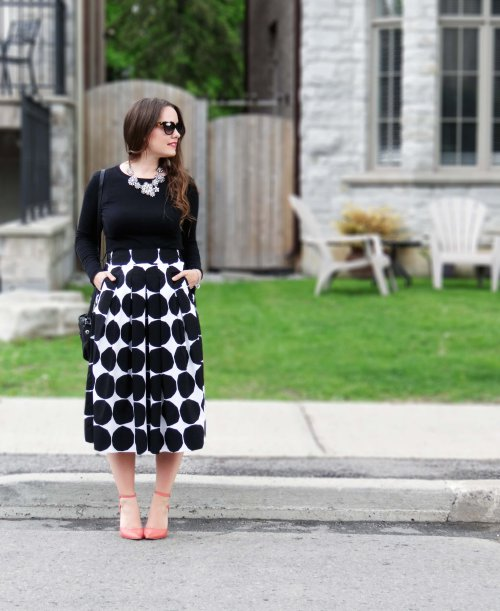 fashion-style-blogger-victoria-simpson_