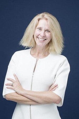 Best Moments for Women: Tracey Spicer gives encouragement to real women everywhere.