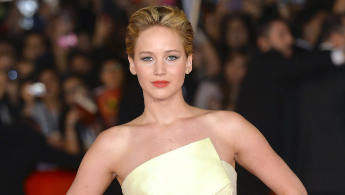 Best Moments for Women: J-Law fights back against leaked online photos