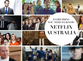 Netflix Australia: why you want it, how to get it and what to watch!