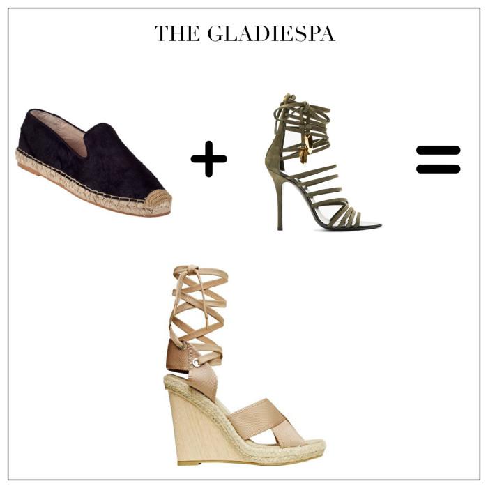 Gladiespa