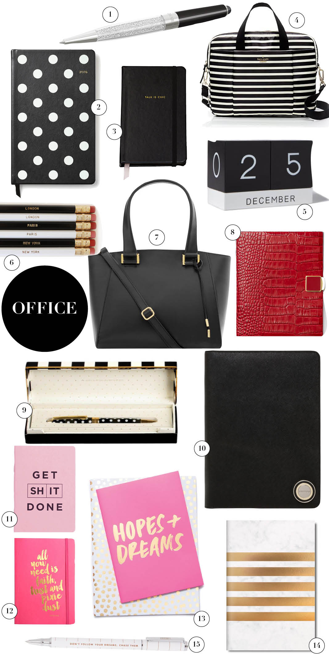 Fashion, Office, Home3