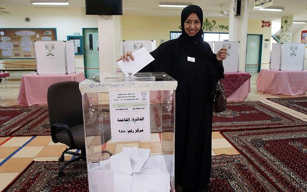 Saudi-elections_3525191b