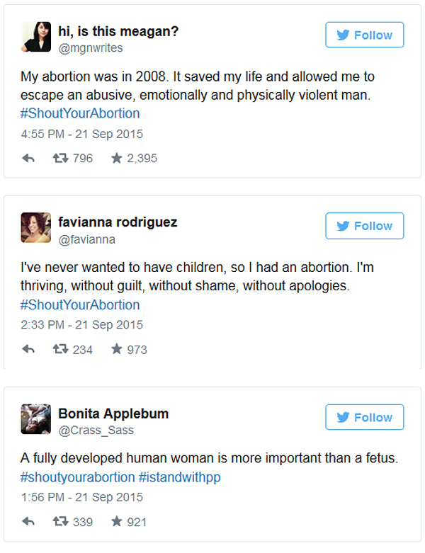 abortion-tweet4