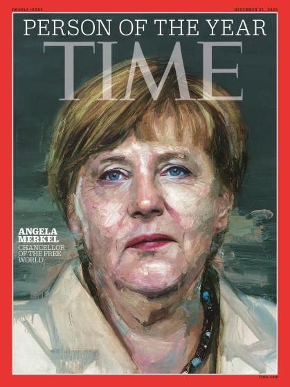 time-person-of-the-year-cover-angela-merkel-2015
