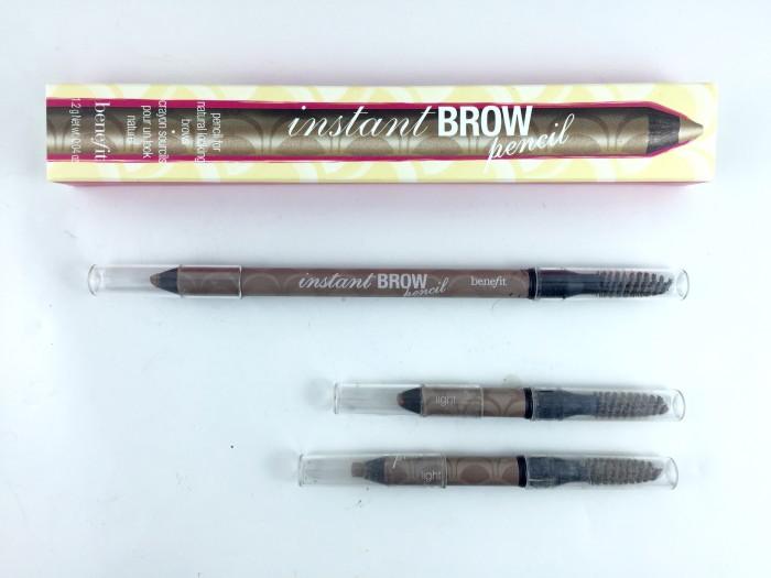 benefit-brow-pencil