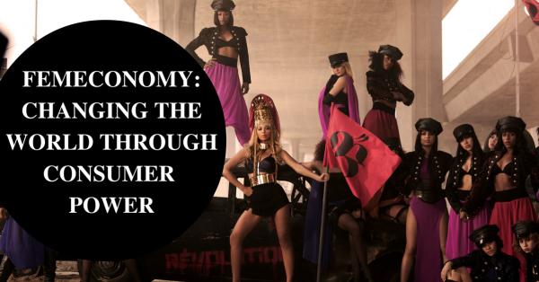femeconomy-cover
