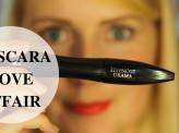 Lancôme Hypnose Drama Mascara Review