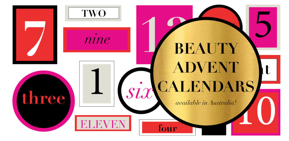 2016-beauty-advent-calendars