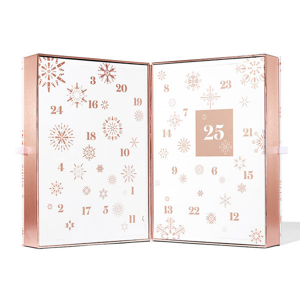 2016-beauty-advent-calendars-look-fantastic