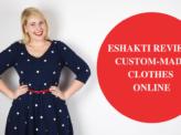 eShakti Review